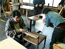 ibuki デザイナー 関 洋(Hiroshi Seki)