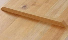 ダイニングテーブル 蟻桟