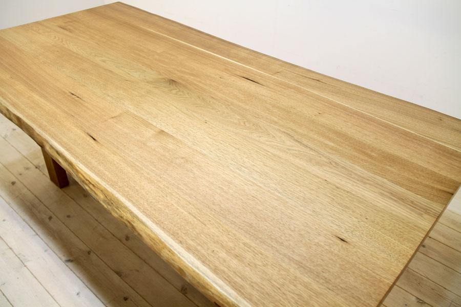 クルミ/KURUMI ダイニングテーブル セット#03