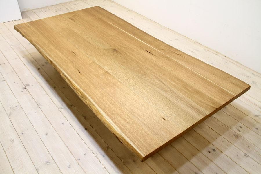 クルミ/KURUMI ダイニングテーブル セット#06