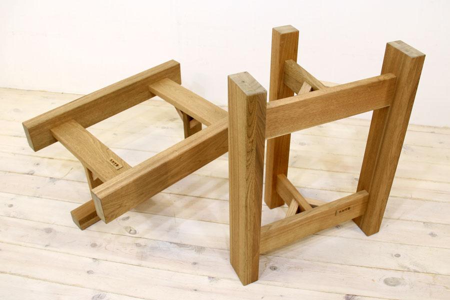 クルミ/KURUMI ダイニングテーブル セット#09