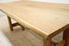 クルミ/KURUMI ダイニングテーブル セット#04