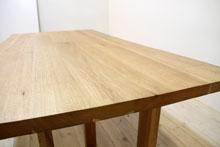 クルミ/KURUMI ダイニングテーブル セット#05