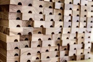 自然工房 天然木・無垢家具の材料・部品